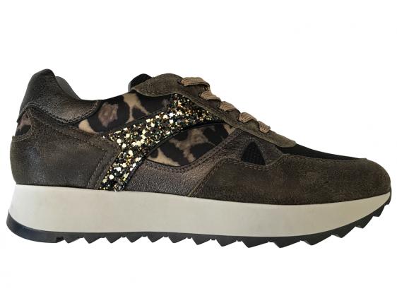 013190 marron-léopard