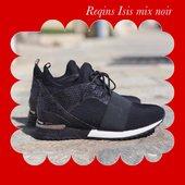 #Reqins#sneakers#shoesaddict#fashionshoes
